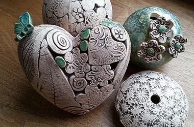 garten keramik - Google zoeken