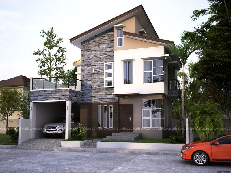 Modern Zen Zen house, Modern zen house, Zen house design