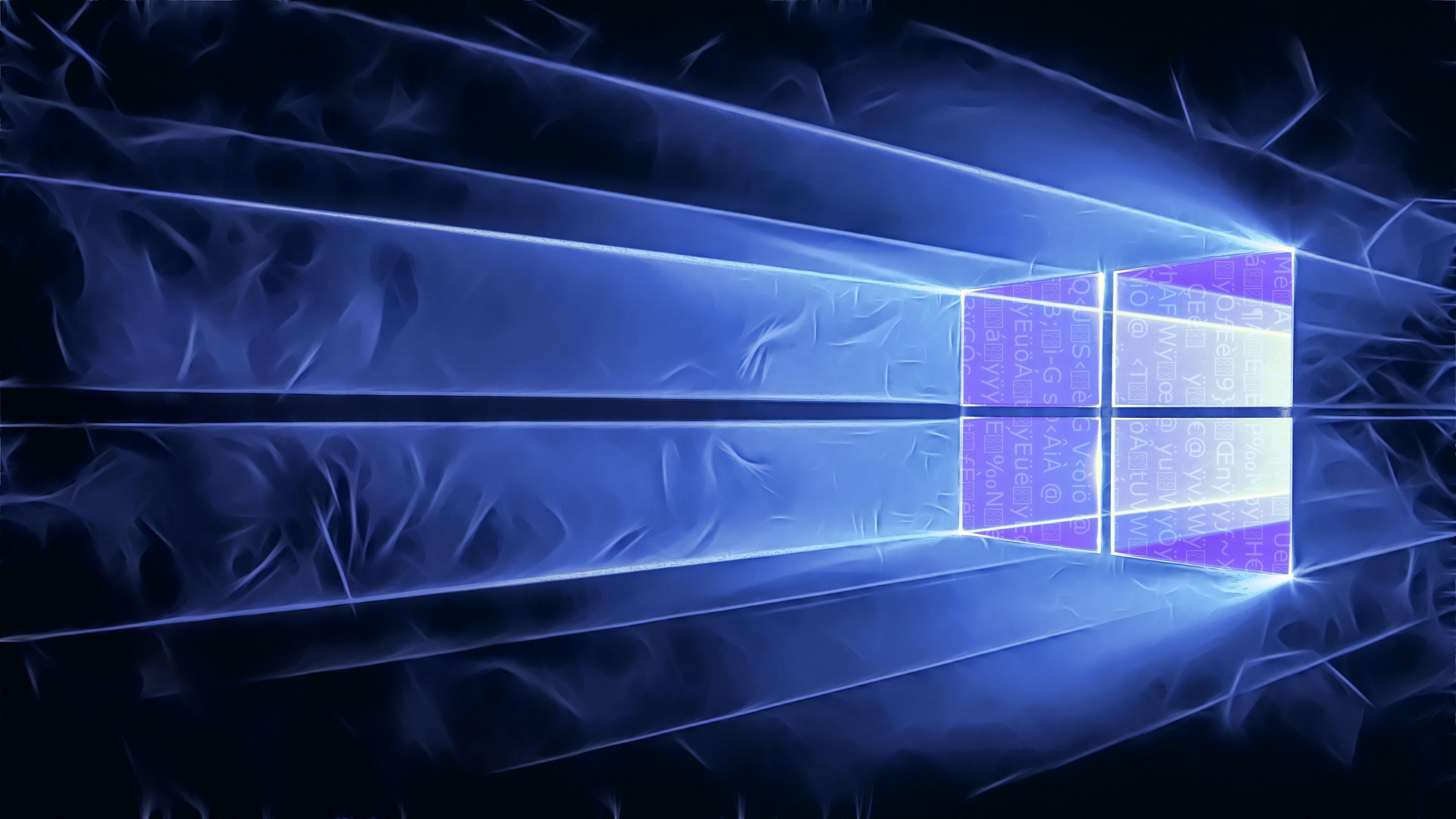 Windows 10 Desktop Background Windows 10 Desktop Backgrounds Wallpaper Windows 10 Windows 10 Background