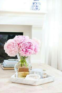 Pin by joanne wright on Florals Pinterest