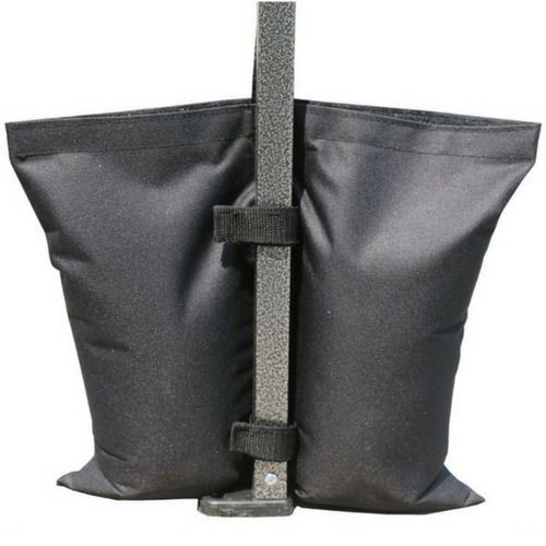 Details about Foot Leg Weight Bags Anchor 4pcs Sand Water For Tent Canopy Patio Gazebo Parasol  sc 1 st  Pinterest & Details about Foot Leg Weight Bags Anchor 4pcs Sand Water For Tent ...