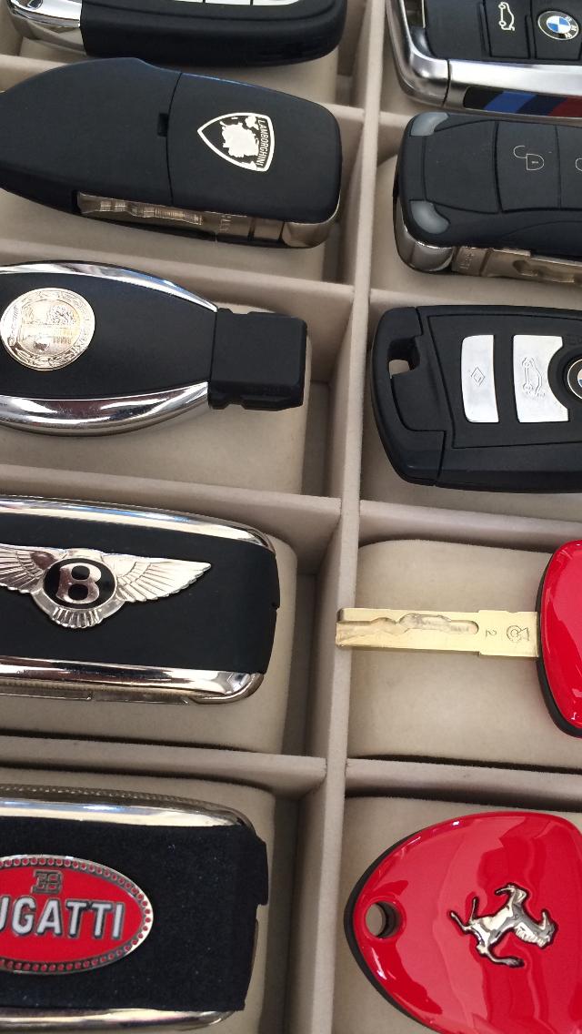 Pin By احمد محمود سليمان On Cars Pinterest Dream Cars Cars - Sports cars keys