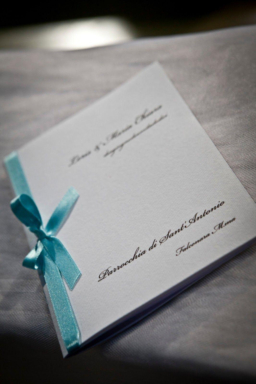 Chiara in Fimoland: Matrimonio in blu tiffany - Blue Tiffany Wedding ...