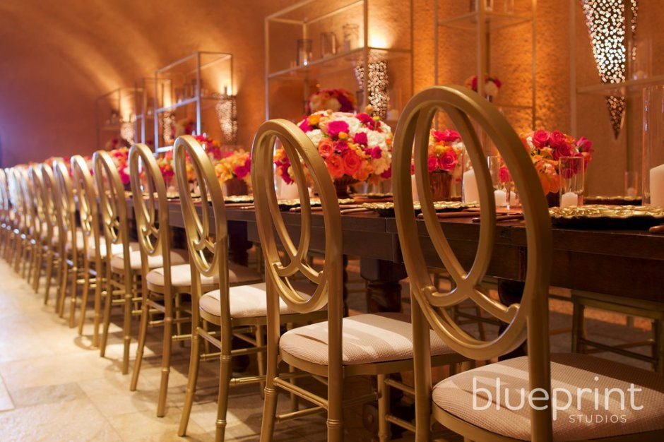 Blueprint studios infinity chairs event design blueprint blueprint studios infinity chairs malvernweather Image collections
