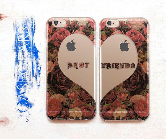 carcasa iphone 6 roses