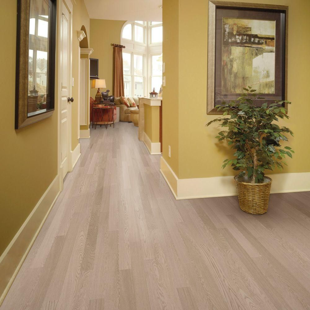 hardwood solid allure the depot floor laminate flooring sale depotflooring picture inspirations floors wonderful home wood