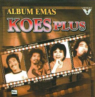 download lagu pop ratih purwasih