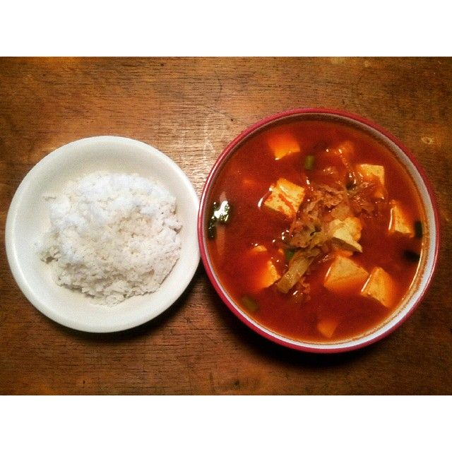 Cooking Korean food with Maangchi: Korean cooking, recipes, videos, and blog