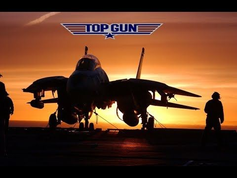 Photo of TOP GUN 1-2 / Dcs World2.5