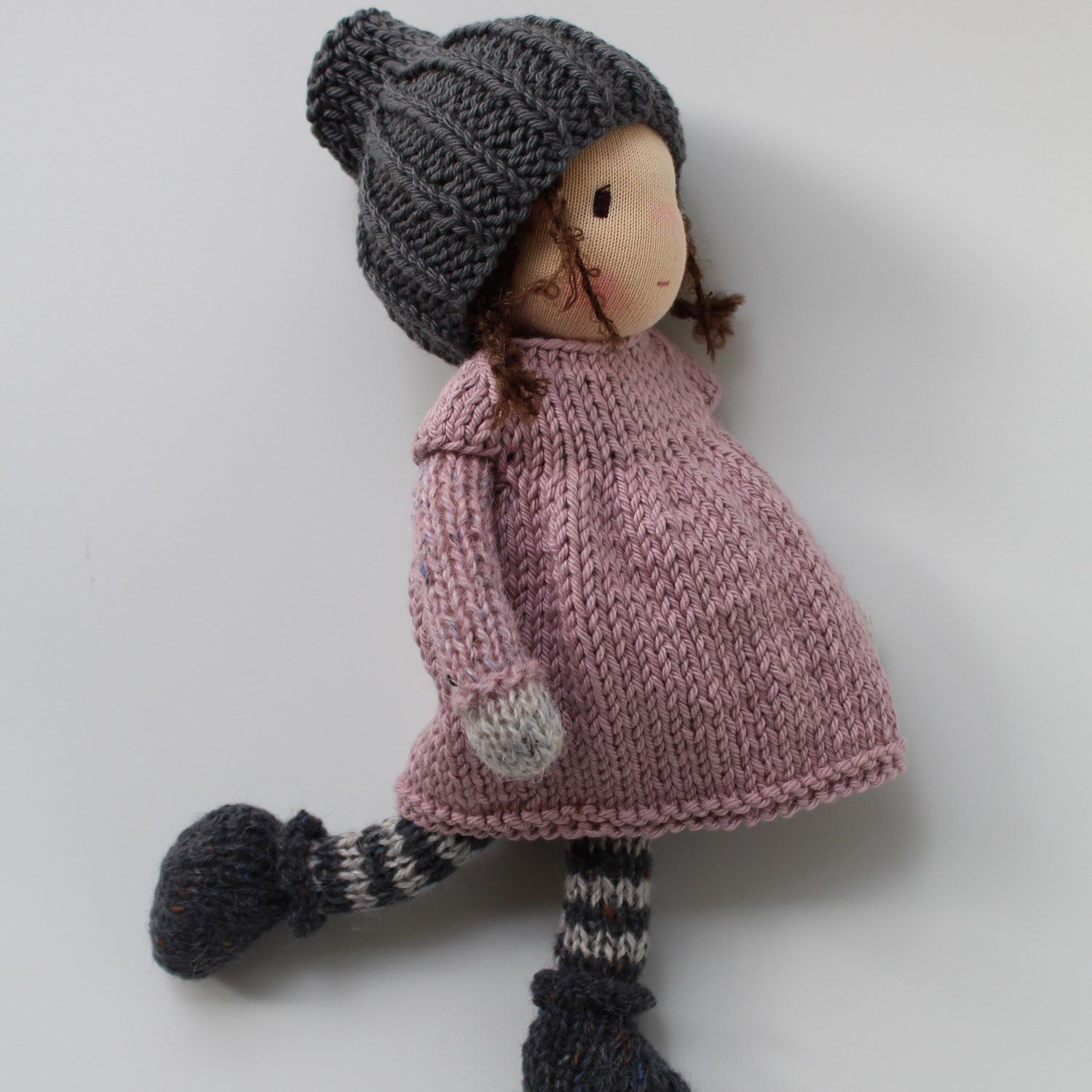Photo of Updates von Toddledolls auf Etsy