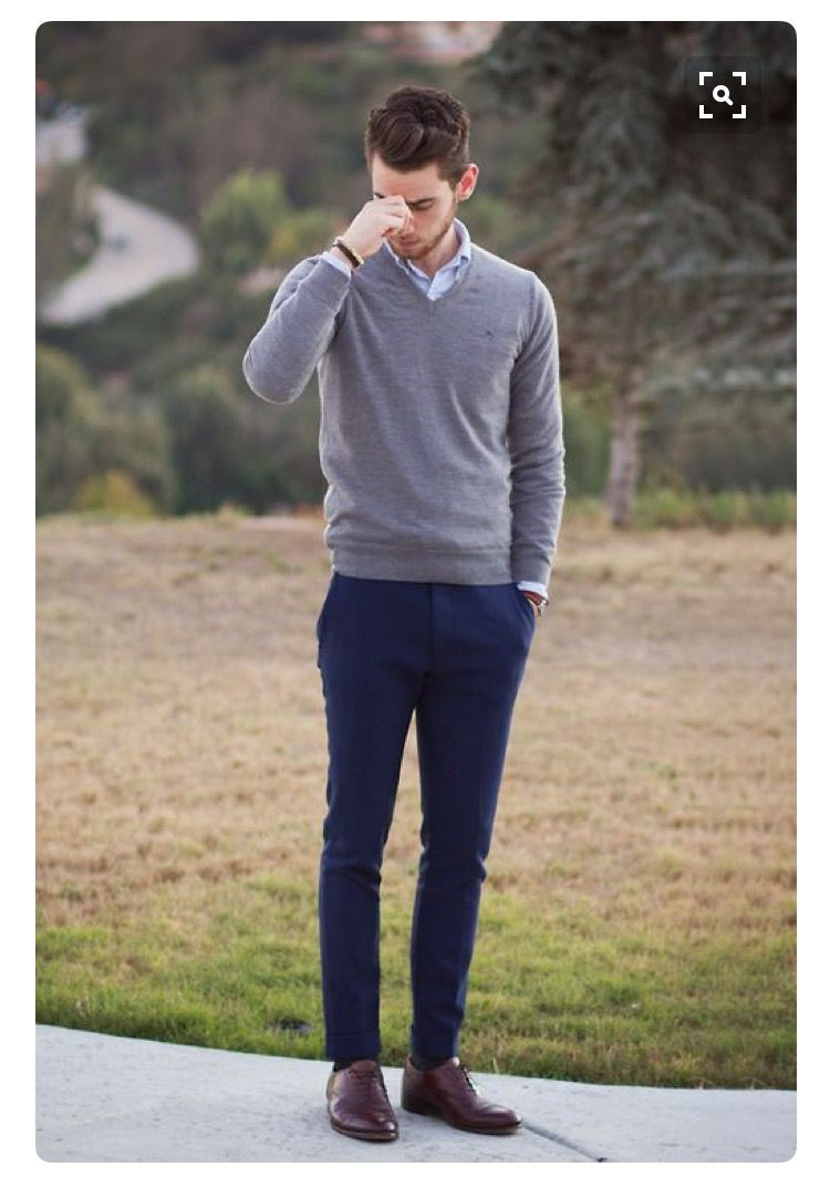 Stitch Fix - Like the outfit, would be good for work