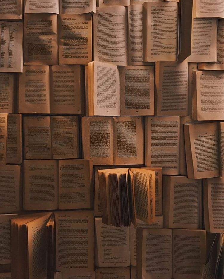 Background Brown Pastel Background Brown Di 2020 Pemandangan Fotografi Abstrak Fotografi Alam
