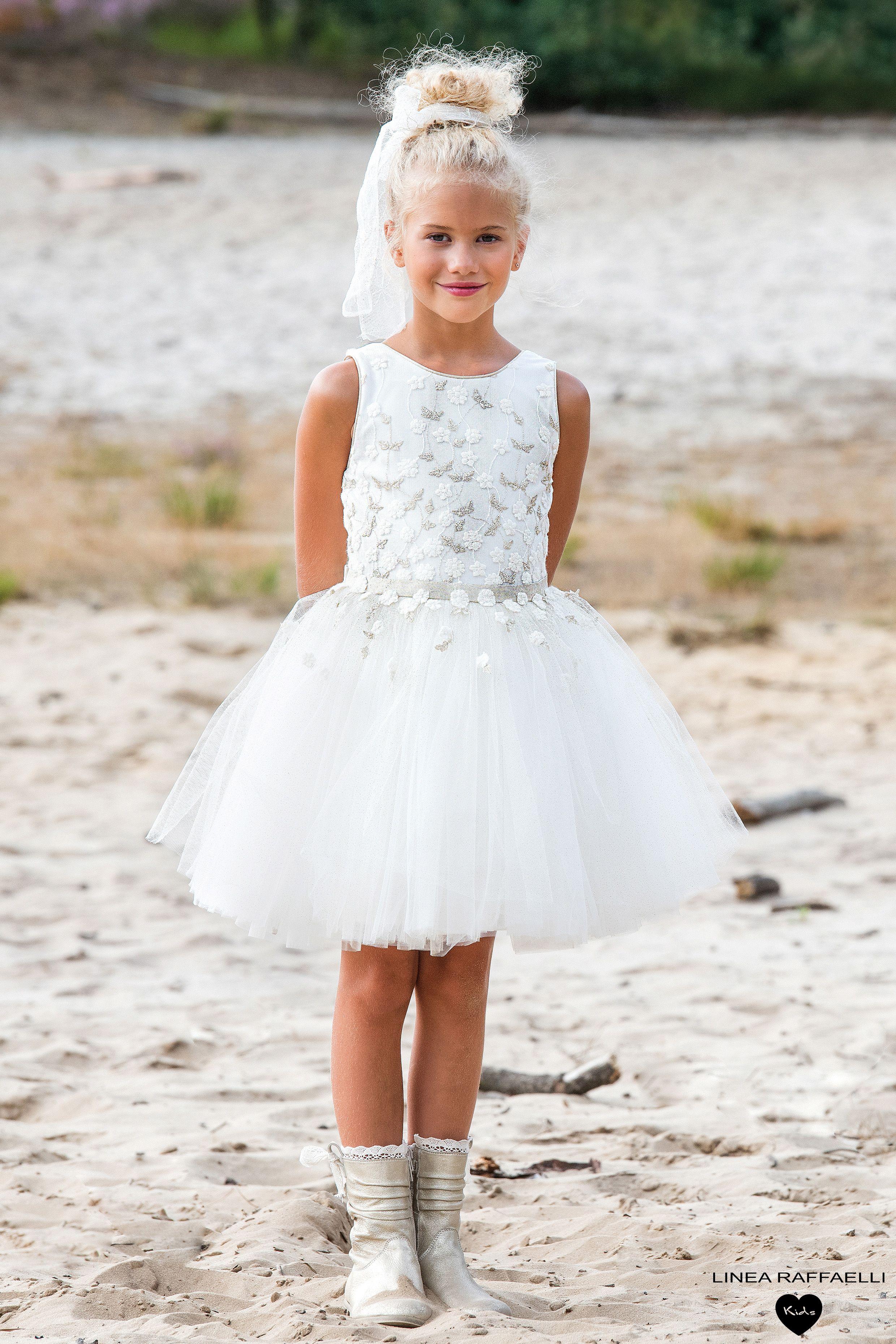 Super LR - kids in 2020 (met afbeeldingen)   Meisjes jurken BJ-48