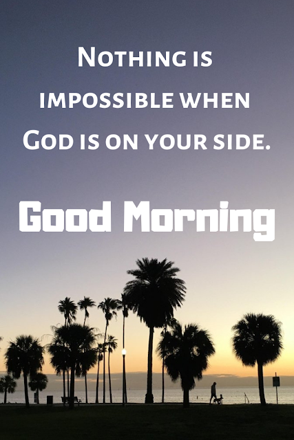 Motivational Morning Quotes A Good Quote Can Make You Change Your Mindset About Your Life Good Morning Quotes Good Morning Inspirational Quotes Morning Quotes