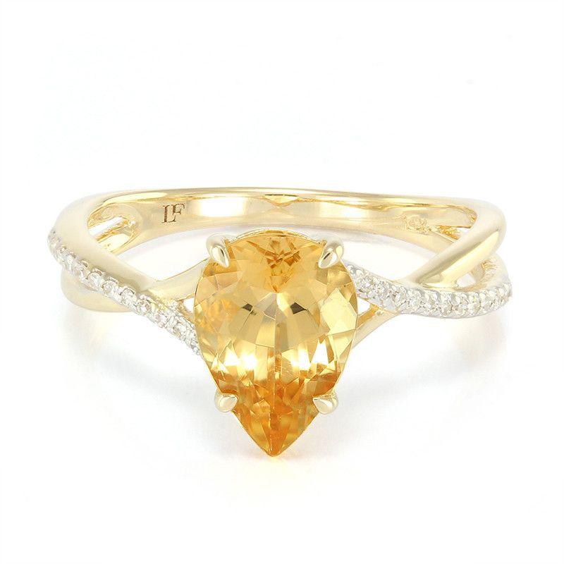Bague en or et Zultanite 3723RF   Haute Joaillerie et pierres précieuses et  fines d exception.   Pinterest   Jewels et Gems 7506996149a0
