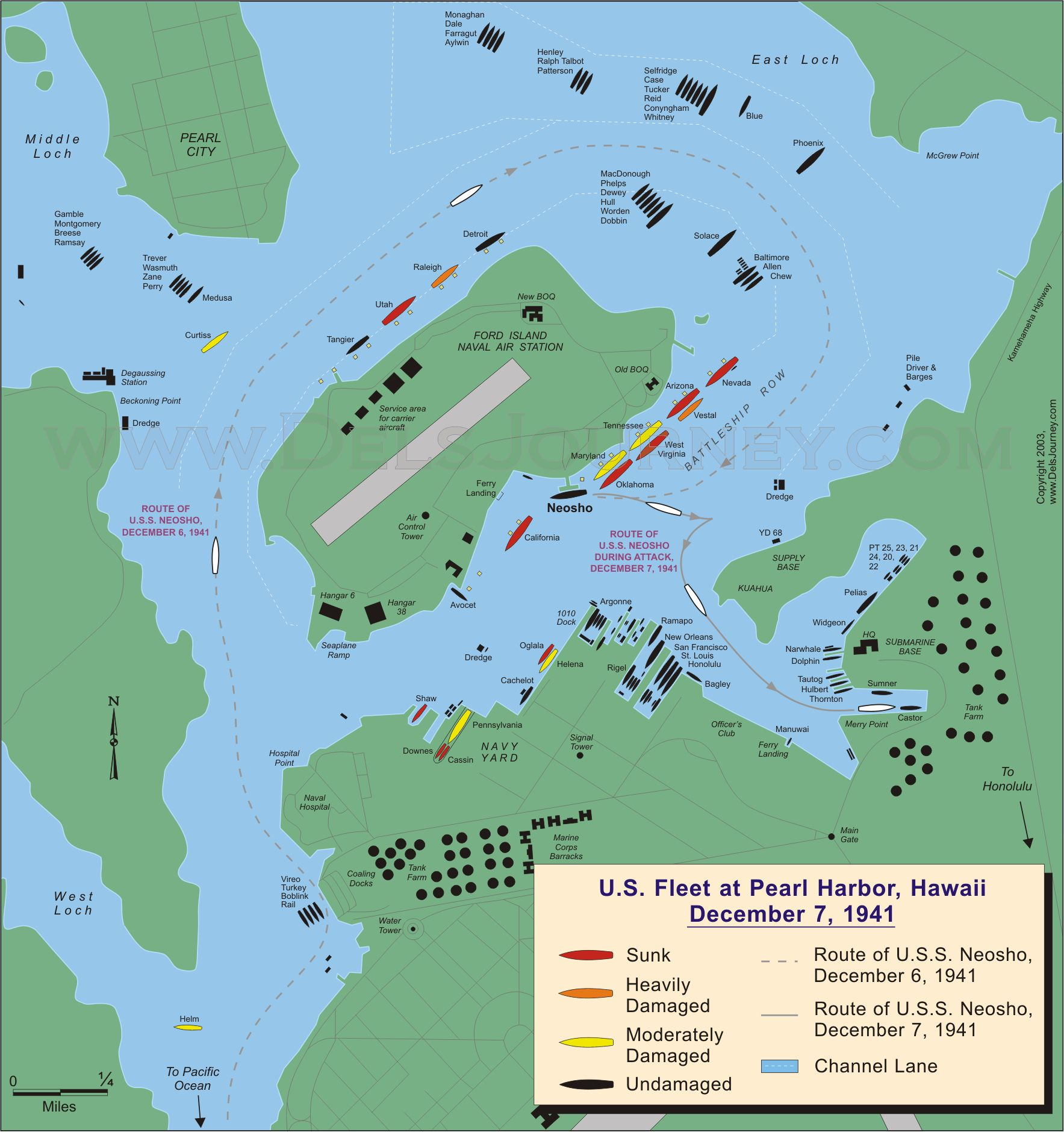 Pin by Ryon Nance on World War II Pinterest