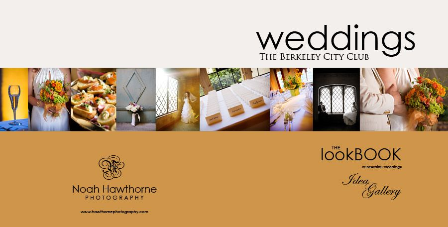 17 best images about photo wedding photo album on pinterest on wedding album cover design ideas