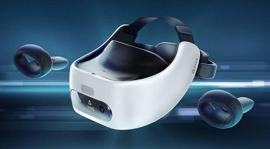 123 Best VRAR Headsets images | Headsets, Vr headset, Pixel