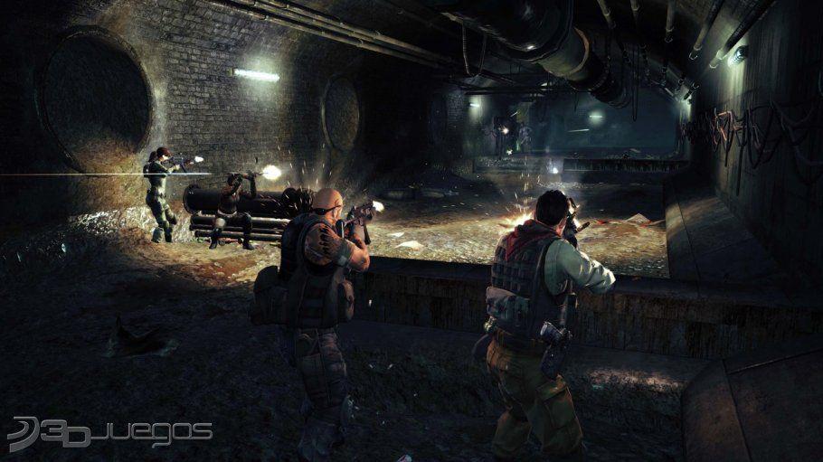 Raccoon City Resident Evil 2 Atura Yahoo Image Search Results Resident Evil Resident Evil Game Game Art