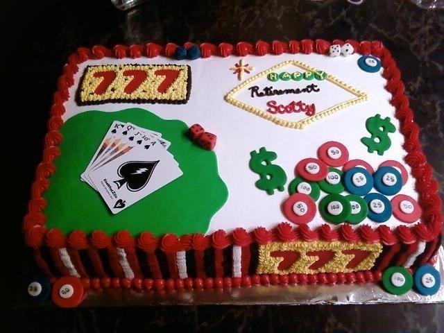 Club world casino mobile