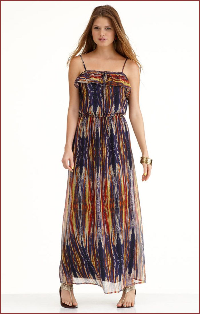 17 Best images about Long Dresses on Pinterest | Alibaba group ...