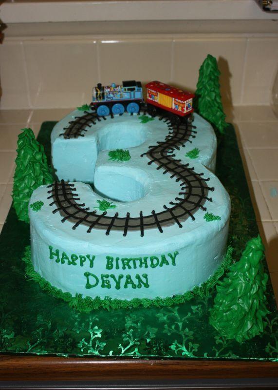 3 Year Old Birthday Ideas