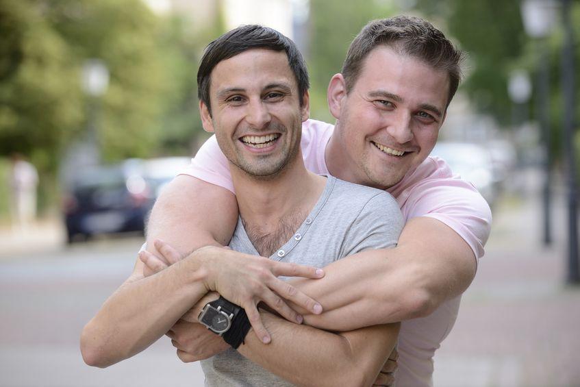 homo dating Nashville