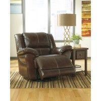 Lenoris   Coffee   Swivel Power Rocker Recliner At McDonaldu0027s Fine Furniture  In Lynnwood WA