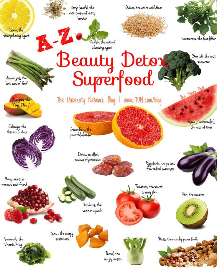 incorporate these healthy and tasty superfood into your diet the university network tun blog