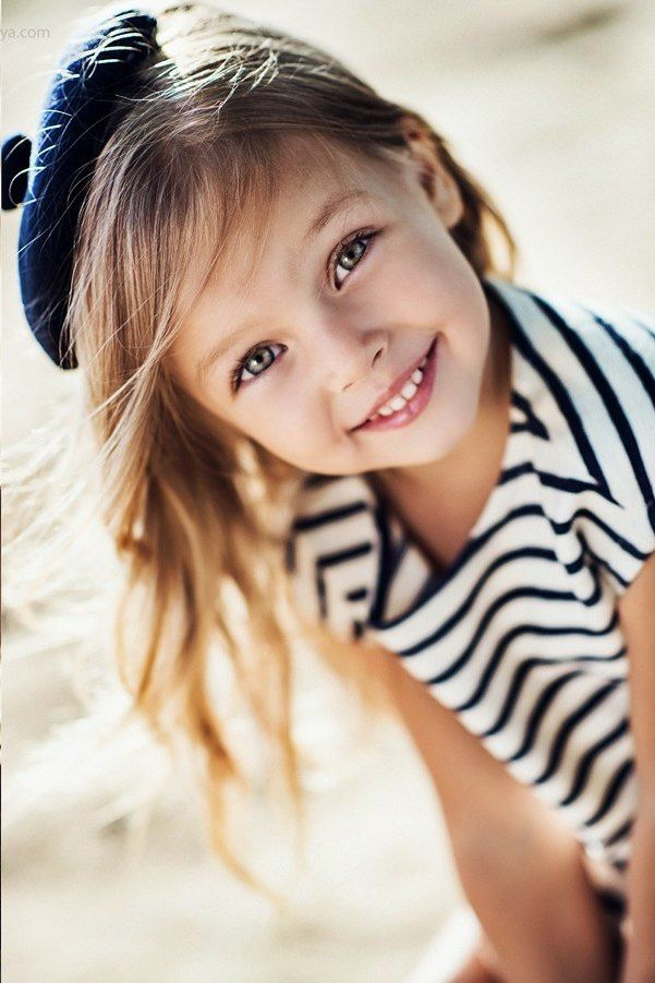 French child model cute pinterest precious children child and anna - Qui a deux faces ...