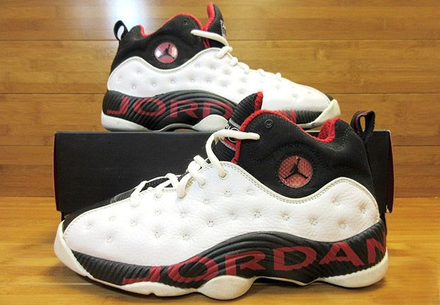 46d66b38dc509d One Of The Best Team Jordans Ever Is Making A Comeback