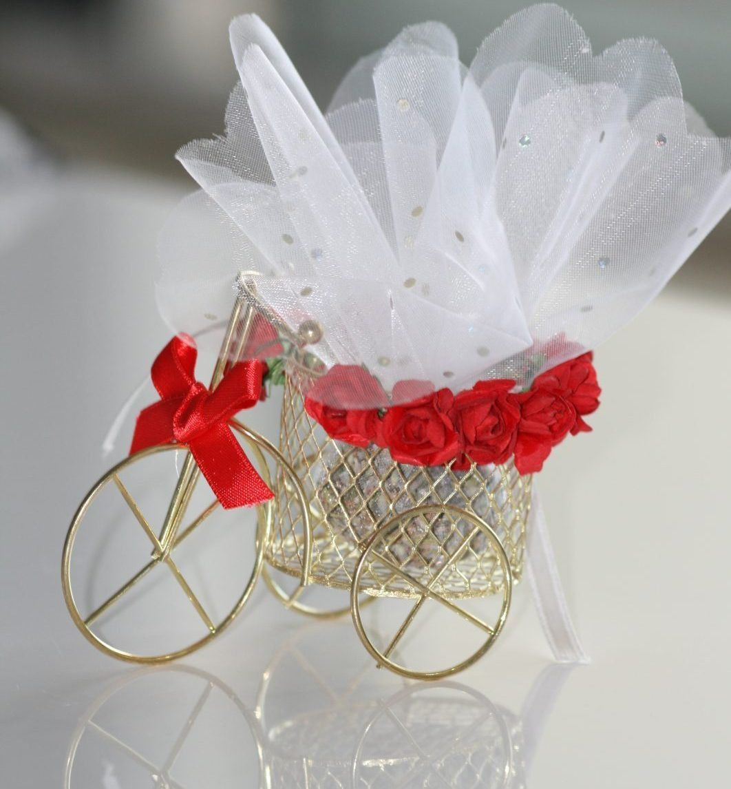 Custom Bicycle Party Favor by babybaharcollection on Etsy, $5.75 ...