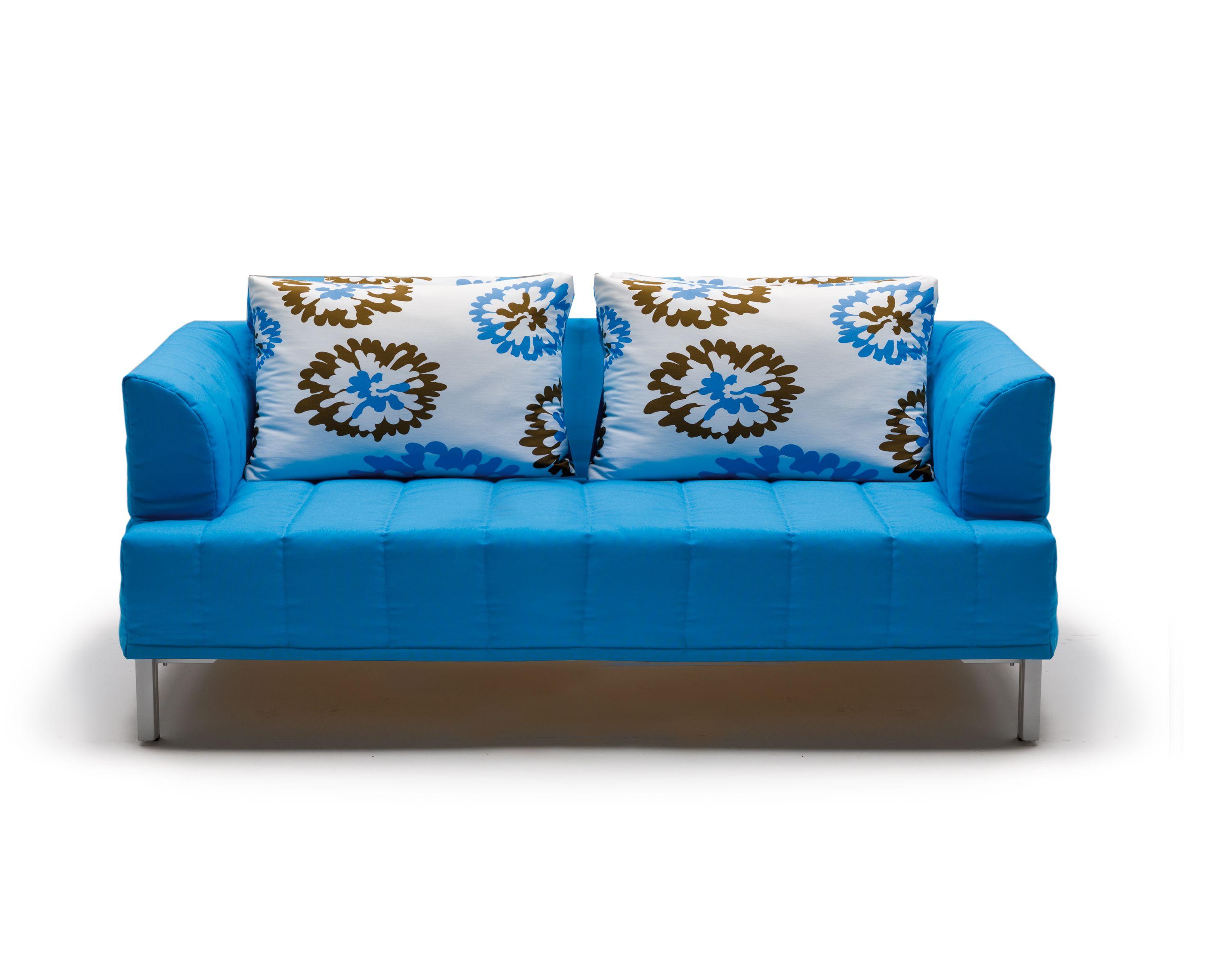 Sofa and sofa bed Ellington by Milano Bedding