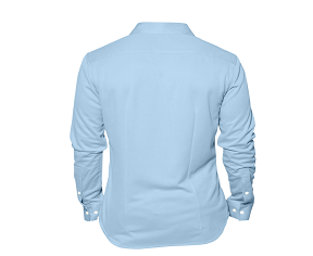 Engineers Win Grant To Make Smart Clothes For Personalized Cooling