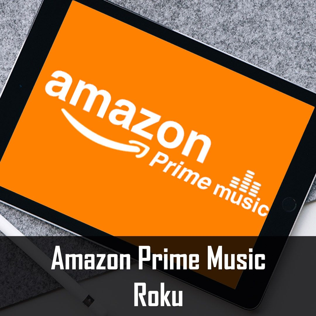 Listen To Your Favorites Beats On Amazonmusicapp Tune In To Your