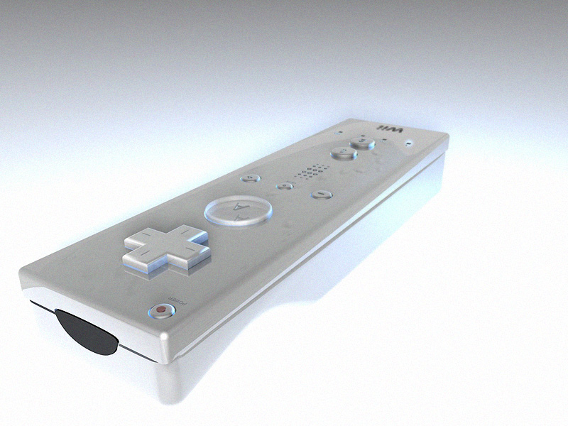 How To Sync A Wii Controller