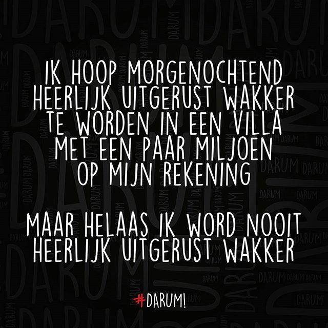 Darum Fijneavond Dutch Quotes Funny Quotes Quotes