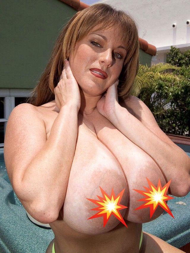 Wwe photos girls nude