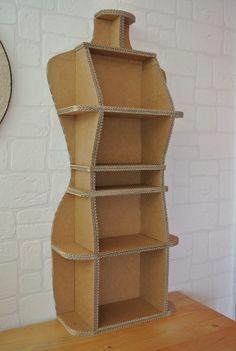 diy cardboard furniture woodworking projects plans cardboard construction pinterest. Black Bedroom Furniture Sets. Home Design Ideas