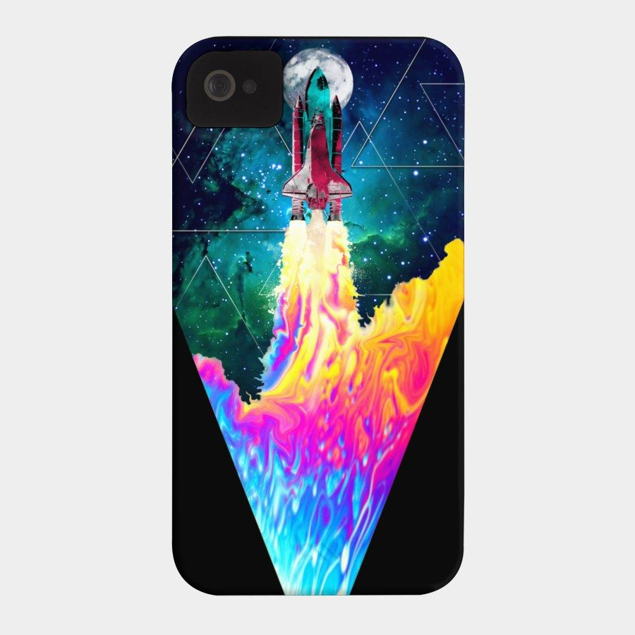 Take Off Case For Iphone Or Galaxy
