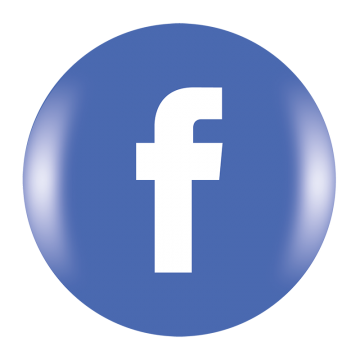 Facebook Icon Fb Logo Facebook Icon Icon Design Facebook Png Transparent Clipart Image And Psd File For Free Download Facebook Icons Logo Facebook Facebook Logo Png