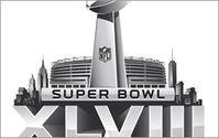 Super Bowl Viewership Hits 105M, NFL, Kia Among Most-Watched Ads