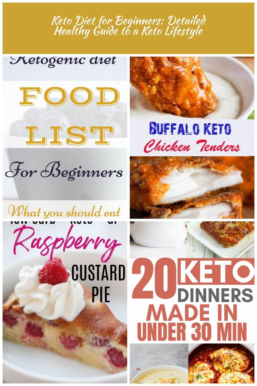 Photo of Was kann eine Ketodiät für Anfänger sein? Ketogene Diät-Tipps und Ideen, um wei …