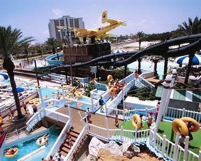 Destin Florida Attractions Destin Florida Is One Of The