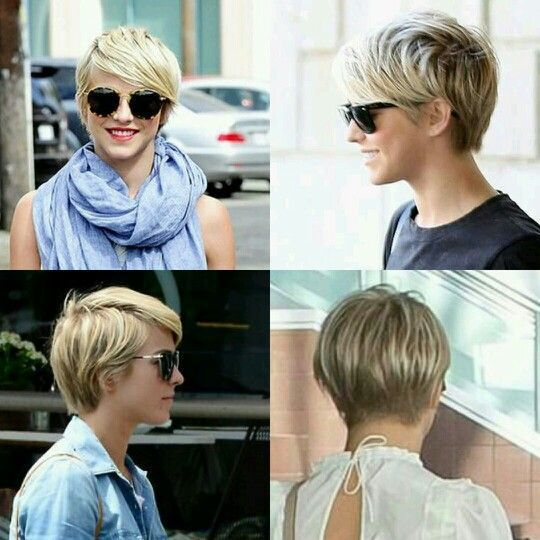 Brilliant 110 Julianne Hough Hair fashiotopia.com / ... Manchmal braucht es nur ... #braucht #brilliant #fashiotopia #hough #julianne #manchmal #juliannehoughstyle