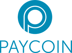 Buy items cryptocurrency payment