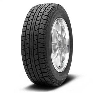 Nitto Nt Sn2 Winter Tire 225 50r17 Winter Tyres Best Tyres Tire