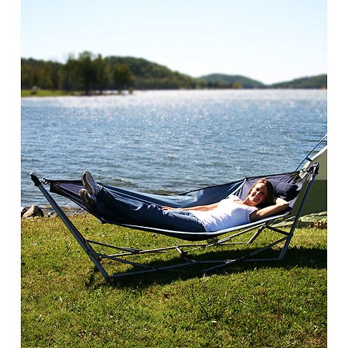 ozark trail portable hammock   walmart    yes please  ozark trail portable hammock   walmart    yes please    products      rh   pinterest