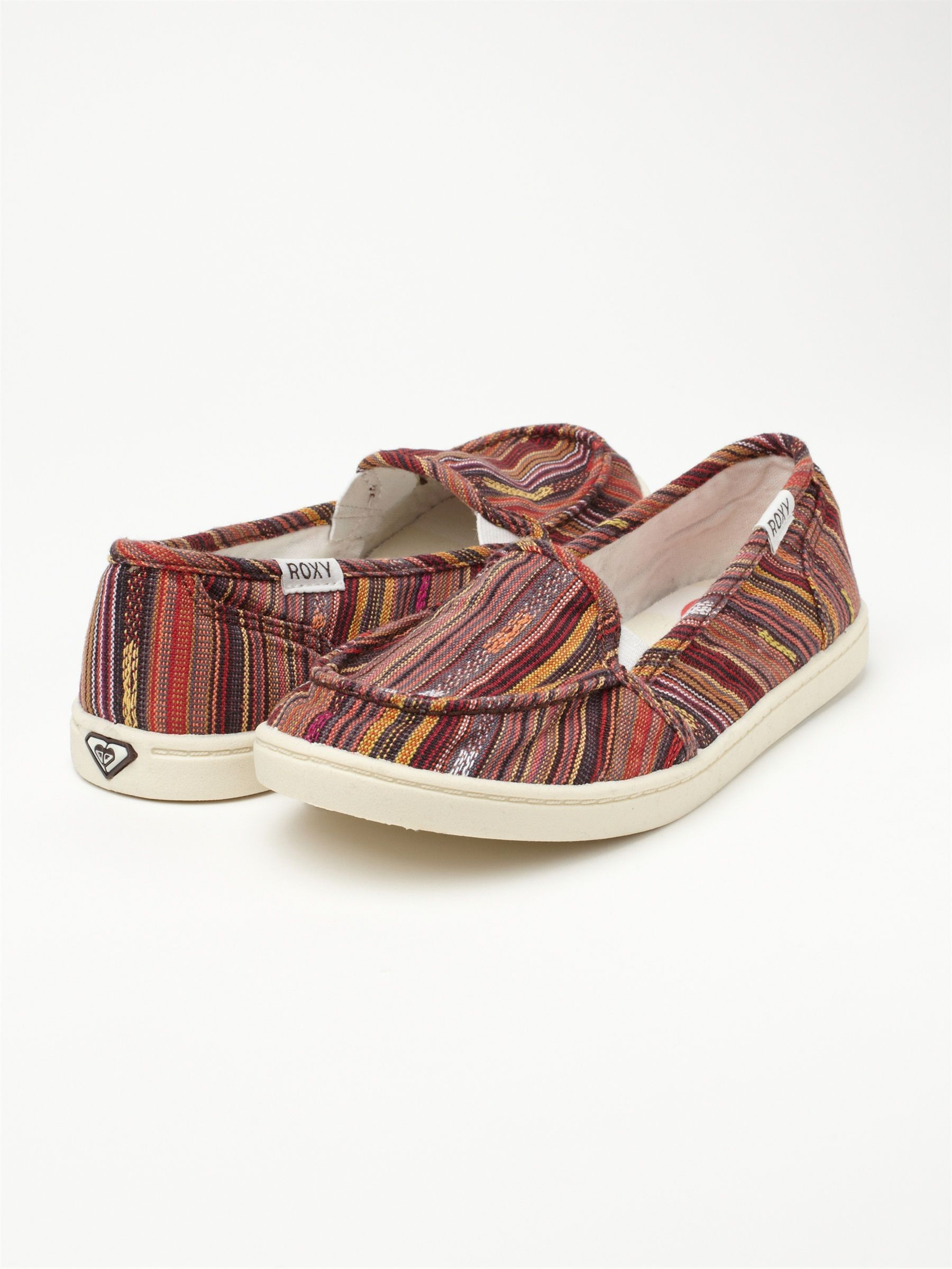 Lido shoes with images roxy shoes shoes slip on shoes