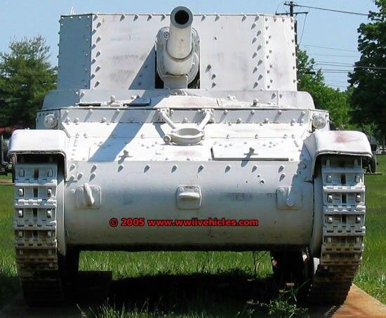 Semovente m 41m da 9053 self propelled gun tanks pinterest semovente m 41m da 9053 self propelled gun armored cararmored vehiclesitalian armymilitary equipmentmilitary vehiclesww2weaponsuniversetanks sciox Images